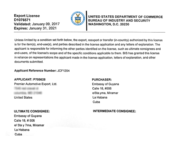 business registration and licensing pdf