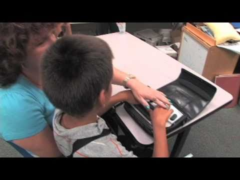 assistive devices for visually impaired pdf
