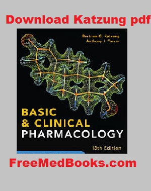 basic clinical science 1 book pdf
