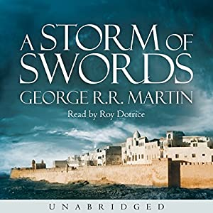 a song of ice and fire all books pdf download