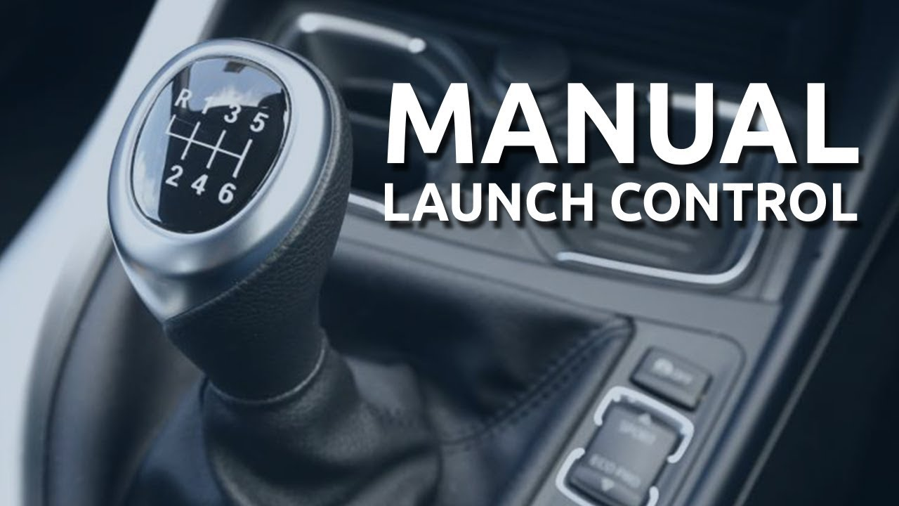 are manual transmission cars more durable