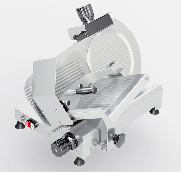 braher meat mincer p22 user manual