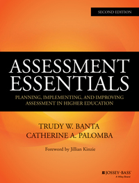 assessing student learning a common sense guide 3rd edition pdf