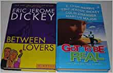 between lovers eric jerome dickey pdf free download
