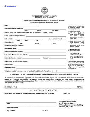 birth certificate application form download philippines