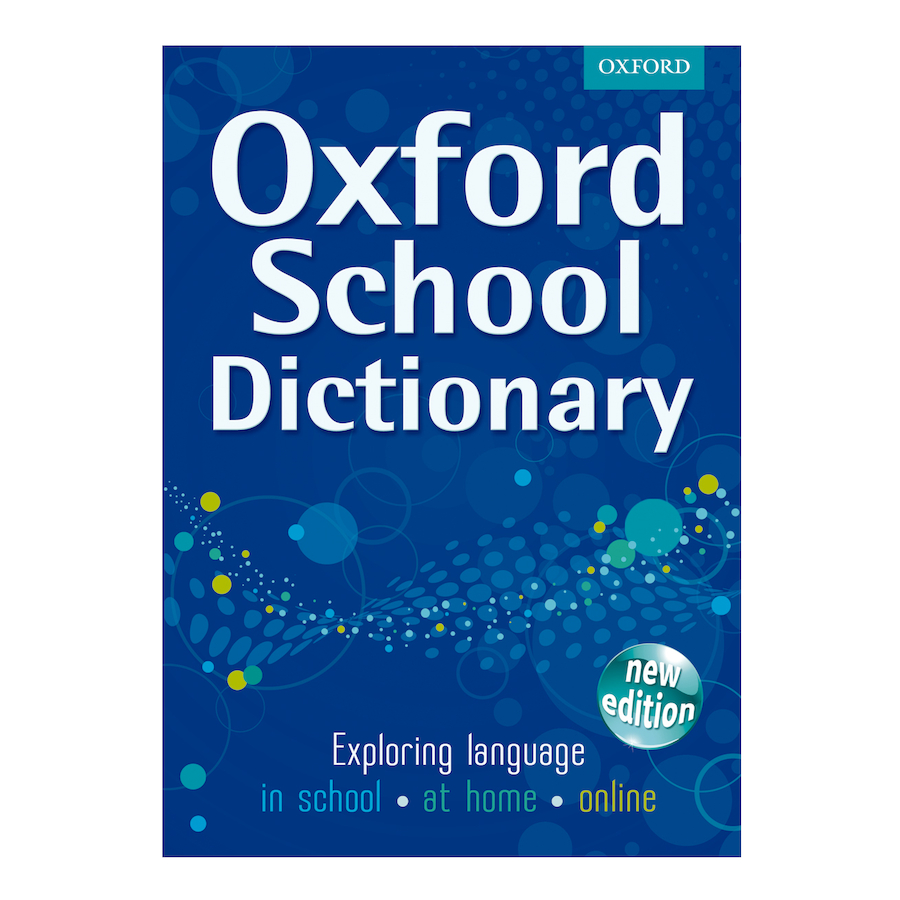 companies that made it in the oxford dictionary