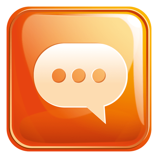 adding emoticons chat application java