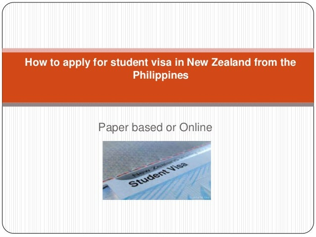 application for uk visa in philippines