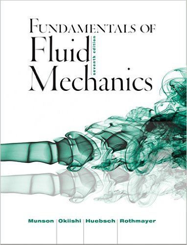 2500 solved problems in fluid mechanics pdf free download