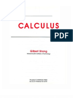 calculus with analytic geometry solutions manual pdf