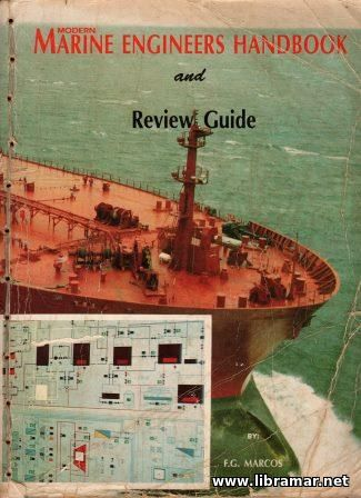 bs marine engineering review pdf