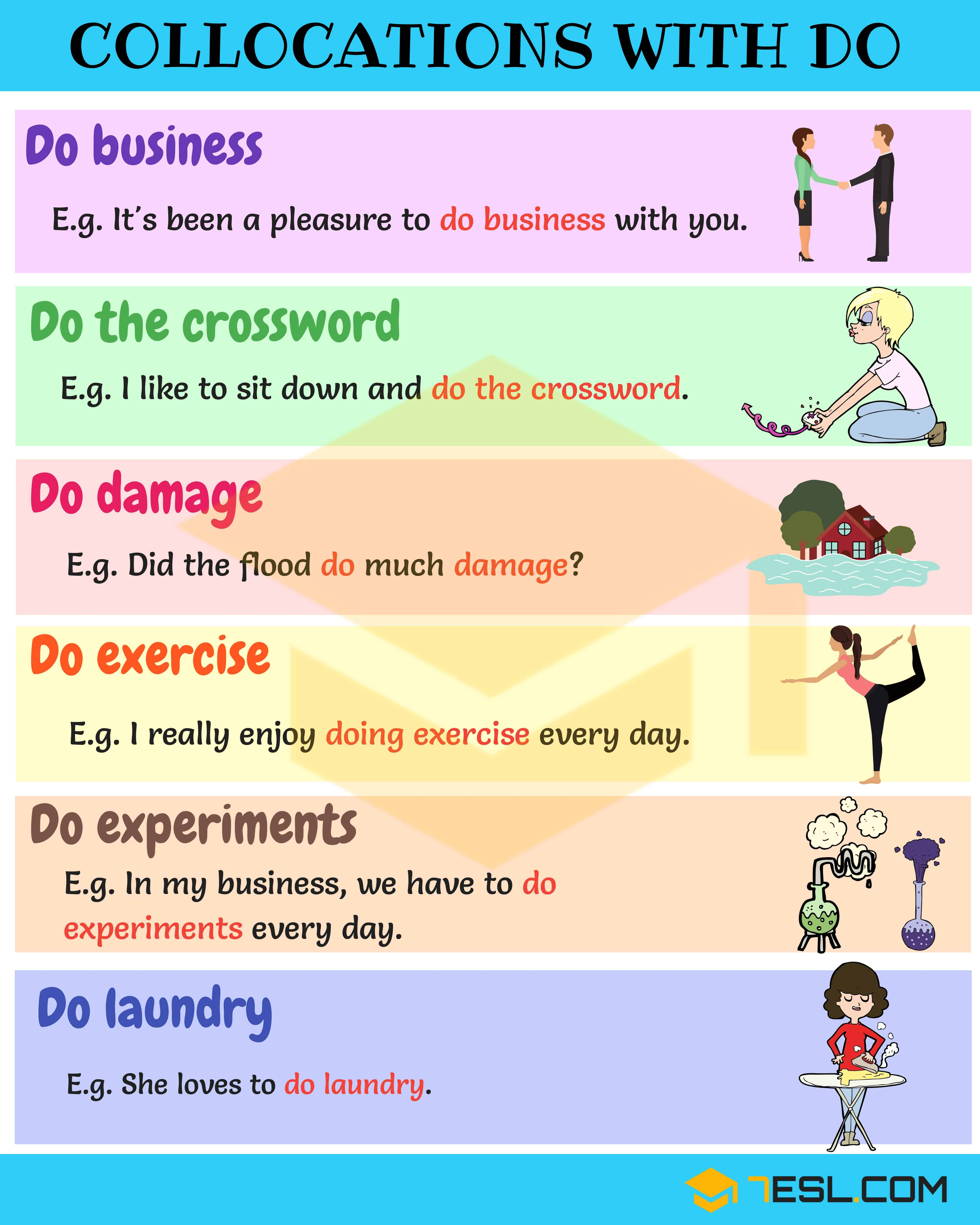 consequences meaning in business dictionary
