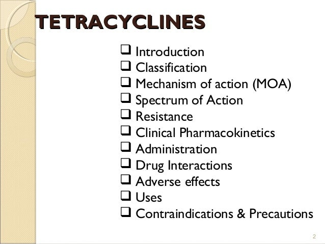 action and resistance mechanisms of antibiotics a guide for clinicians