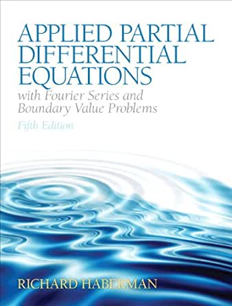 application of differential equation mechanics problem