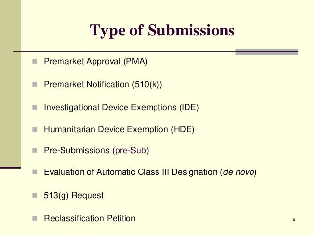 coa guidelines on submission of electronic copy audit report