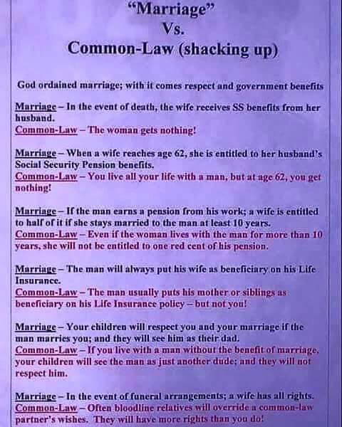 common legal terms and phrases