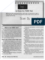 collins skills for the toeic test speaking and writing pdf
