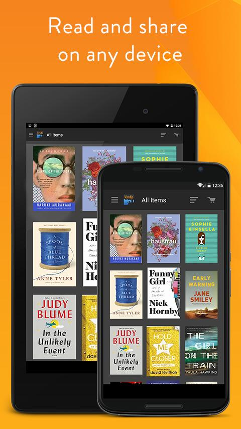 amazon kindle app pdf viewr search pages