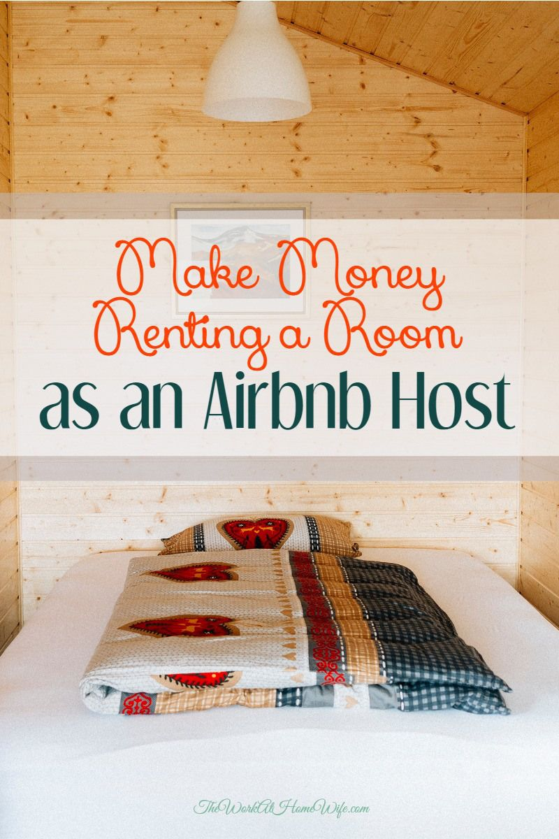 airbnb work from home jobs