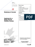 application for temporary resident visa pdf canada