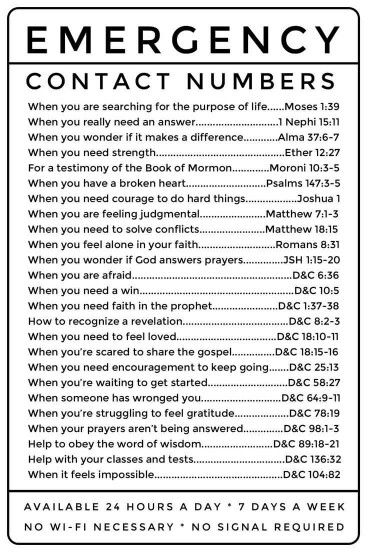 bible study for young men pdf