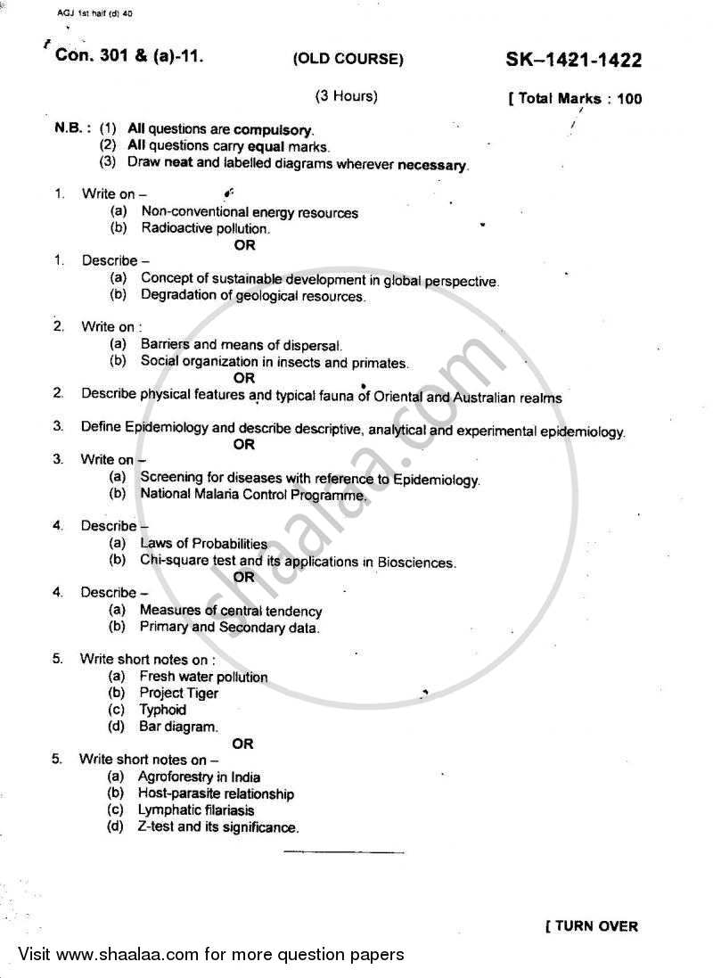 biological science 1 and 2 pdf free download