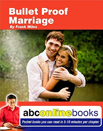 bullet proof your marriage pdf