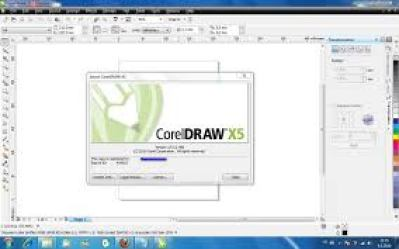 corel draw x5 serial number and activation code pdf