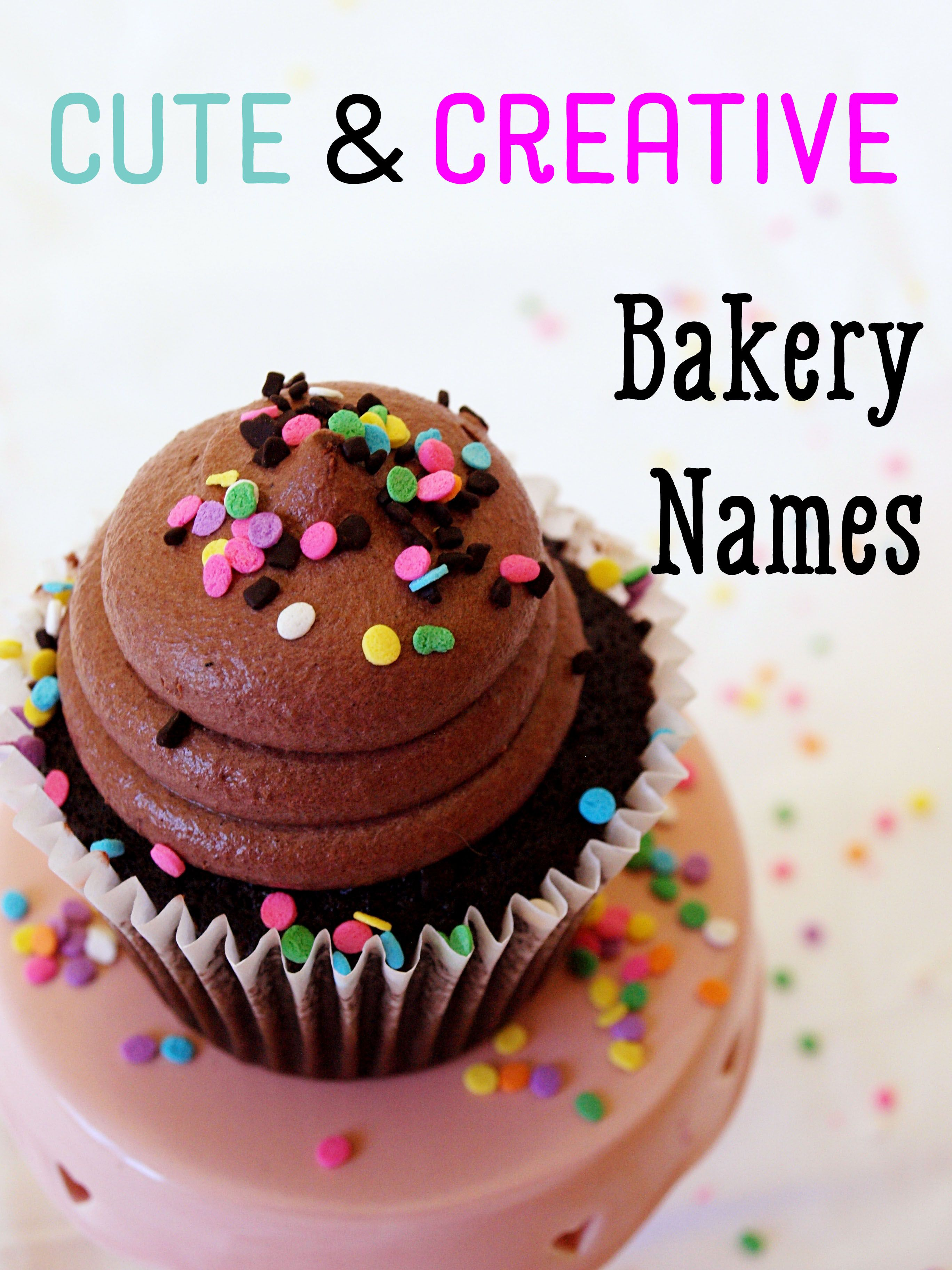 culinary terms related to specialized cakes