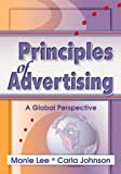 advertising & imc principles and practice 7e pdf