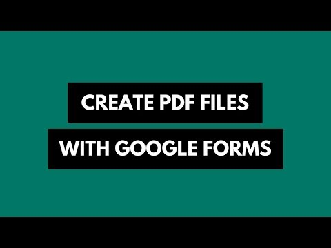 create pdf from books on google